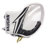 Vaughn V9 Pro XP Goalie Catcher SR