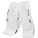 Warrior Ritual GT2 JR goalie pads