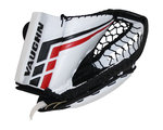 Vaughn VE8 INT catch glove