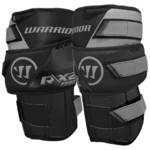 Warrior X2 Pro+ knee pads