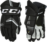 CCM 5092 Hockey gloves